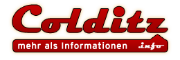 Colditz Informationen